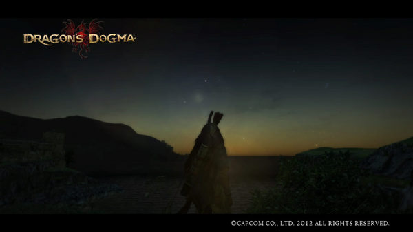 Dragon's Dogma Screen Shot _10.jpg
