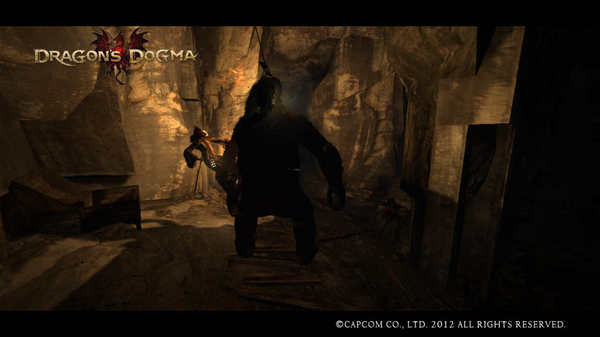 Dragon's Dogma Screen Shot _12.jpg